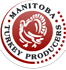 Logo of Manitoba Turkey Producers